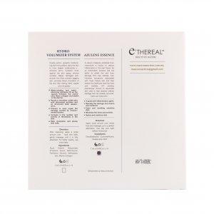 Ethereal Azulene Essence 2ml 10pcs 1