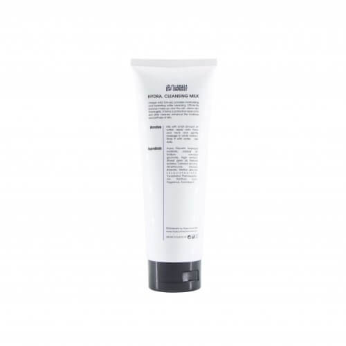 Ethereal Hydra Cleansing Milk 200ml 4