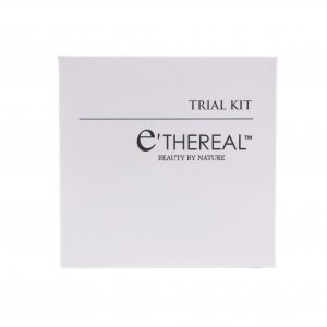Ethereal Mini Trial Kit Calming Sensitive Series 1set 1