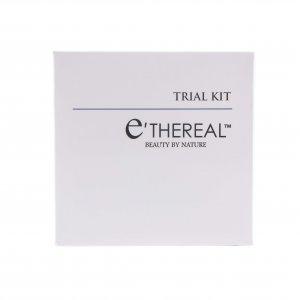 Ethereal Mini Trial Kit Calming Sensitive Series 1set 1