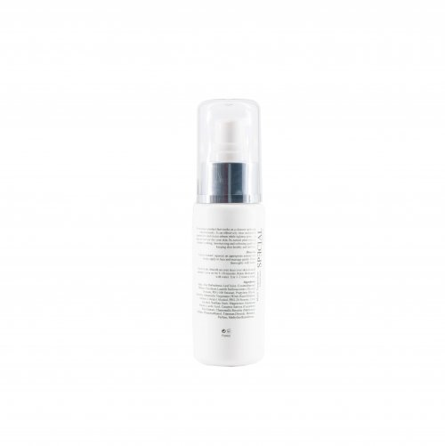 Ethereal Multi Treatment Cleanser 60ml 3