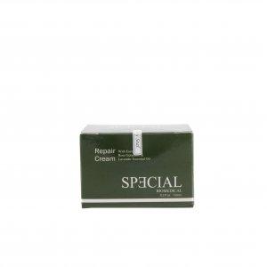 Ethereal Repair Cream 15ml 1