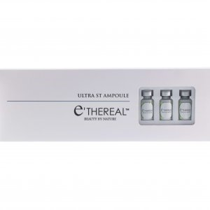 Ethereal Ultra St Ampoule 3ml 10pcs 1