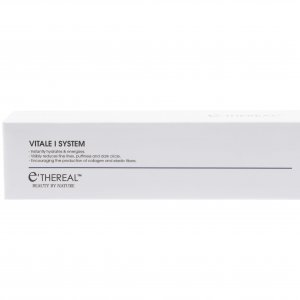 Ethereal Vitale I System 15ml 1
