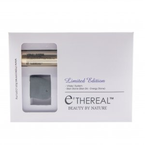 Ethereal Vitale I System Energy Stone Limited Edition 1
